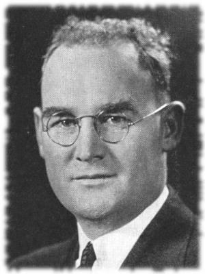 Doc Carlson